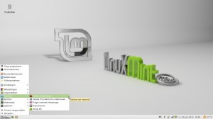 Linux-mint-screen